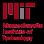 MIT-Logo-300x200